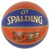 Мяч баскетбольный Spalding 74154 Forur PU № 7 (SP74154)