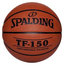 Мяч баскетбольный Spalding TF-33 NBA 3X №6 (83002Z)