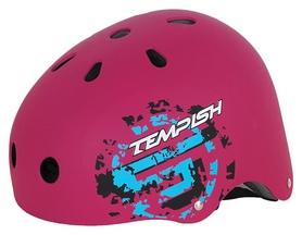 Шлем защитный Tempish Skillet Z (102001081(PURPL))