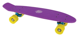 Скейтборд Tempish Buffy, фиолетовый (106000076/PURPLE)