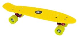 Скейтборд Tempish Buffy, желтый (106000076/YELLOW)