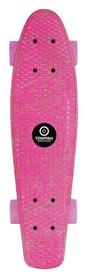Скейтборд Tempish Silic, розовый (1060000764/PINK)