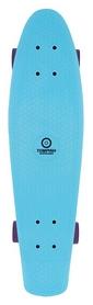 "Скейтборд Tempish Buffy Blue 28"", голубой (1060000768/BLUE)"