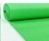 Коврик для фитнеса Pro Supra Yoga Mat зеленый 4 мм - Фото №2