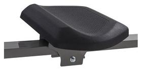 Тренажер гребной Tunturi Cardio Fit R20 Rower - Фото №3