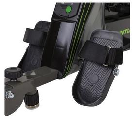 Тренажер гребной Tunturi Cardio Fit R20 Rower - Фото №4