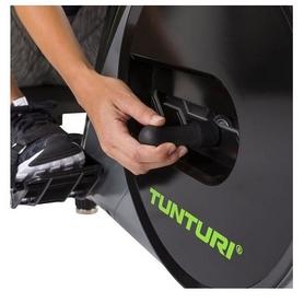 Тренажер гребной Tunturi Cardio Fit R20 Rower - Фото №6