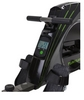 Тренажер гребной Tunturi Cardio Fit R20 Rower - Фото №2