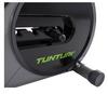 Тренажер гребной Tunturi Cardio Fit R20 Rower - Фото №5