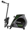 Тренажер гребной Tunturi Cardio Fit R20 Rower - Фото №7