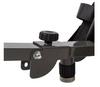 Тренажер гребной Tunturi Cardio Fit R20 Rower - Фото №9