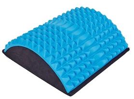 Ролик массажный Record AB Mат FI-5717-BL, синий