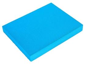 Мат балансировочный Record Balance Cube FI-5737-BL, синий