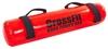 Распродажа*! Мешок для кроссфита Pro Supra Aqua Power Bag FI-5328-R, красный