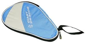Чехол на ракетку для настольного тенниса Giant Dragon MT-6549-LB