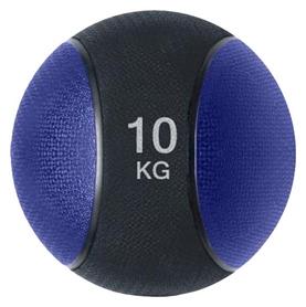 Мяч медицинский (медбол) Spart, 10 кг (CD8037-10)