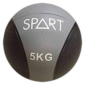 Мяч медицинский (медбол) Spart, 5 кг (CD8037-5)