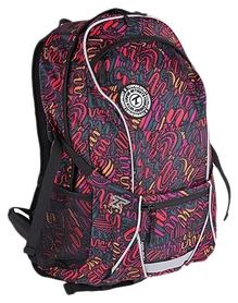 Рюкзак спортивный Tempish Dixi Stick, розовый (10200007215/sweet)