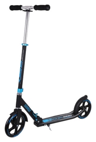 Самокат складной Tempish Ignis 200 AL (1050000216/Blue)