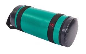 Мешок для кроссфита Pro Supra UR FI-6574-5, 5 кг