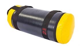 Мешок для кроссфита Pro Supra UR FI-6574-25, 25 кг