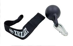 Шар для подтягиваний и тренировки силы рук Pro Supra Grip Balls FI-5170