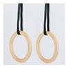 Распродажа! Кольца для кроссфита гимнастические Pro Supra FI-6211 - Фото №3