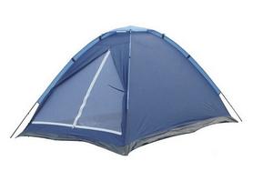Палатка трехместная Mountain Outdoor Weekend SY-100203