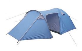 Палатка четырехместная Mountain Outdoor Venice SY-100904