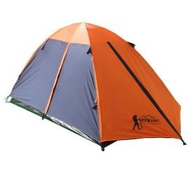 Распродажа! Палатка трехместная Mountain Outdoor Tourist CT17103
