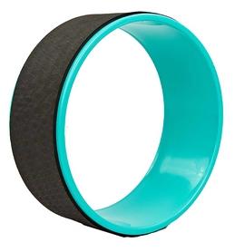 Колесо-кольцо для йоги Pro Supra Fit Wheel Yoga FI-8374
