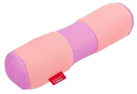 Распродажа*! Болстер (валик) для йоги Pro Supra FI-6990