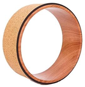 Колесо-кольцо для йоги Record Fit Wheel Yoga FI-6976