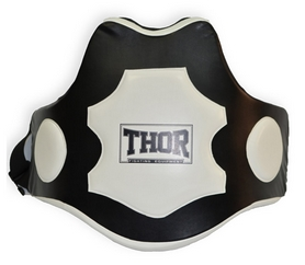 Пояс тренера Thor Trainer belt 1064 (PU)