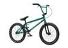 "Велосипед BMX WeThePeople Arcade 2019 - 20"", рама - 20,5, зеленый (1001060219-20.5TT-2019)"