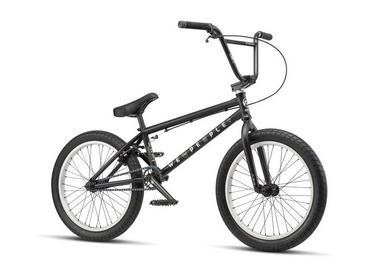 Велосипед BMX WeThePeople Arcade 2019 - 20