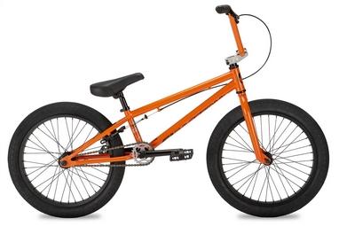 Велосипед BMX Eastern Cobra 2019 - 20