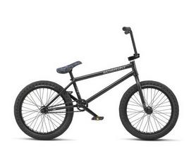 """Велосипед BMX WeThePeople Crysis 2019 - 20"""", рама - 21"""" (1001090319-21.0TT-2019)"""