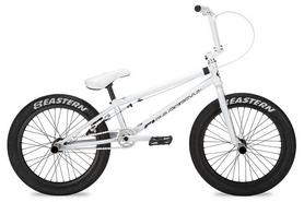 "Велосипед BMX Eastern Element 2019 - 20"", рама - 20,75"" (00-191281-20.75TT-2019)"
