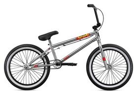 "Велосипед BMX Mongoose Legion L100 2019 - 20"", рама - 21"" (M41109M40-21.0TT-2019)"