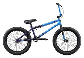 "Велосипед BMX Mongoose Legion L80 2019 - 20"", рама - 20,75"" (M41209M20-20.75TT-2019)"