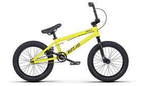 """Велосипед BMX Radio Revo 2019 - 20"""", рама - 16"""" (1005180219-15.75TT-2019)"""