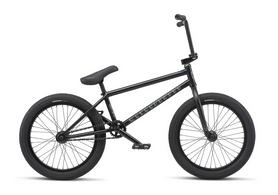 """Велосипед BMX WeThePeople Trust - RSD FC 2019 - 20"""", рама – 20,75"""" (1001110319-20.75TT-2019)"""