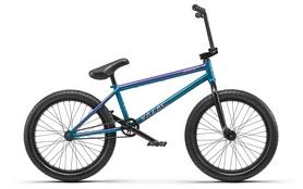 """Велосипед BMX Radio Valac 2019 - 20"""", рама - 20,75"""" (1005080119-20.75TT-2019)"""