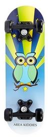 Скейтборд Area Little Owl 2019 (172001-20.0)