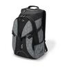Рюкзак для роликовых коньков Rollerblade Pro Backpack 30 л (06R82200-30 L-2019)