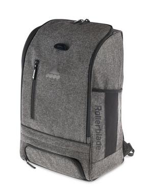 Рюкзак для роликовых коньков Rollerblade Urban Commuter Backpack 30 л (06R90100-30 L-2019)