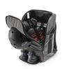 Рюкзак для роликовых коньков Rollerblade Urban Commuter Backpack 30 л (06R90100-30 L-2019) - Фото №3