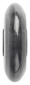Колеса для роликовых коньков Rollerblade 76ммм/80A Pack+SG5+6MMSP (8PCS) (6951000) - Фото №2