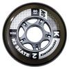 Колеса для роликовых коньков K2 80 мм Performance Wheel 4-Pack (30B3002.1.1.1SIZ)